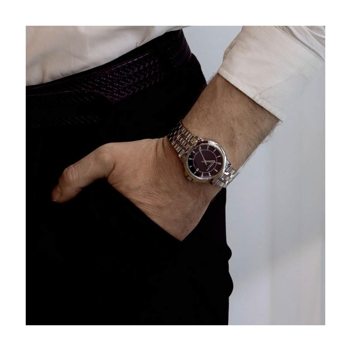 Часовник Raymond Weil 5591-ST-20001