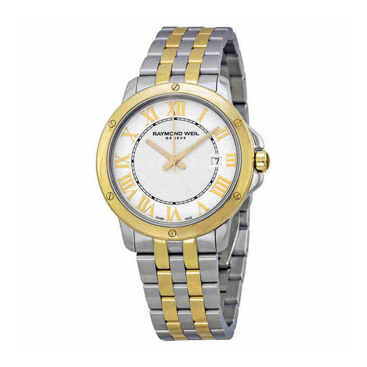 Часовник Raymond Weil 5591-STP-00308