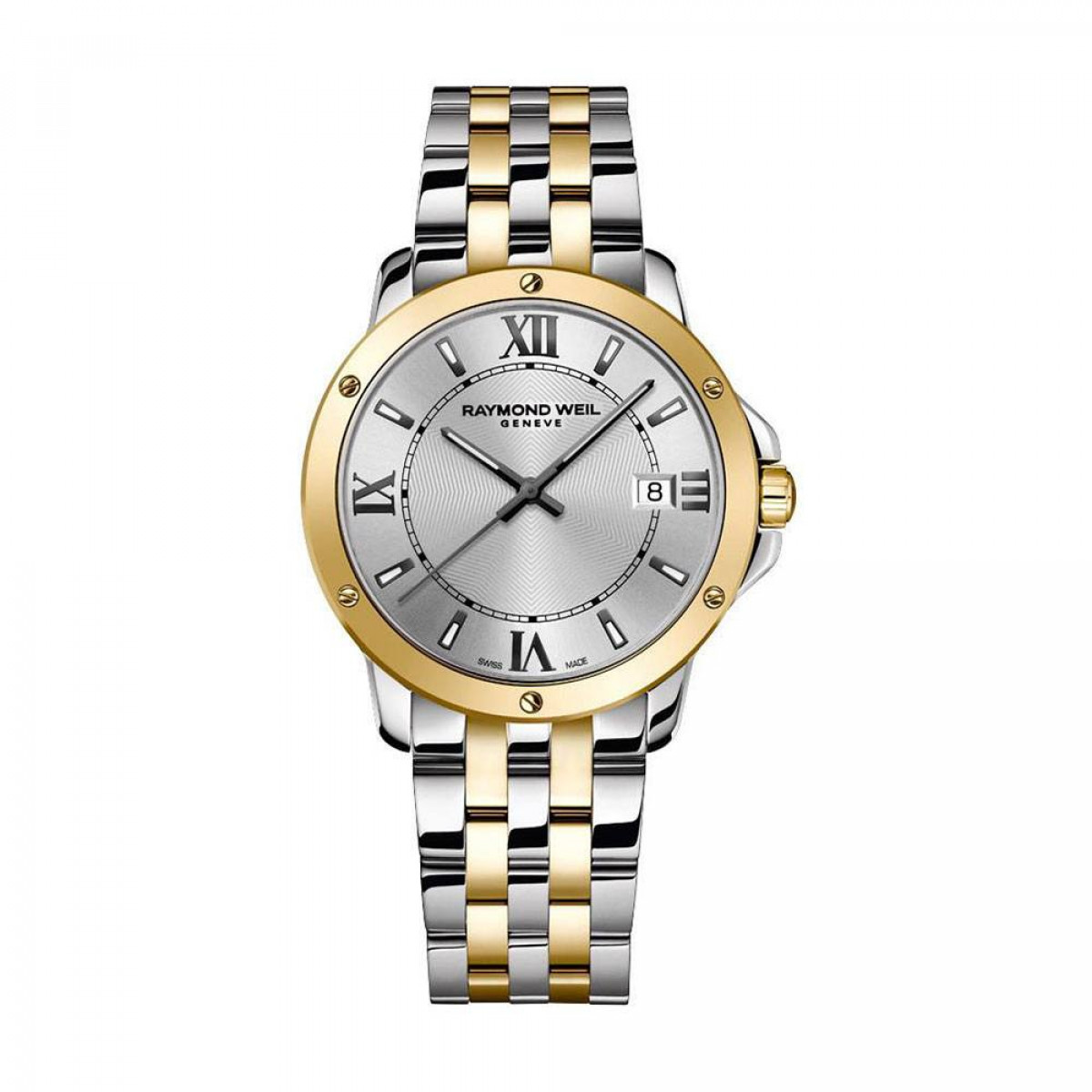 Часовник Raymond Weil 5591-STP-00657