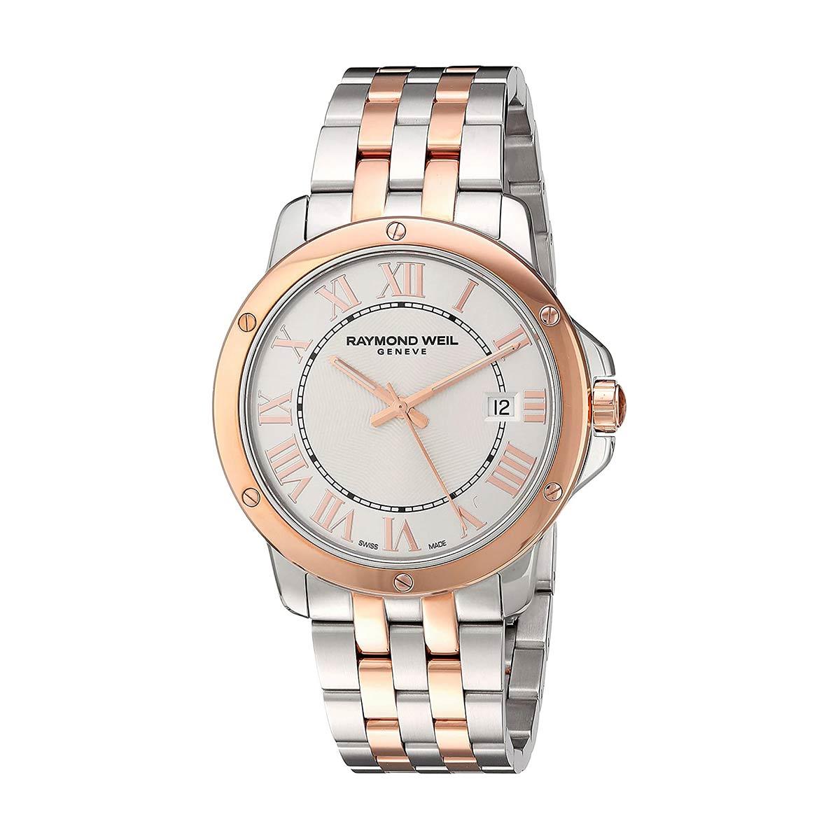Часовник Raymond Weil 5591-SB5-00658