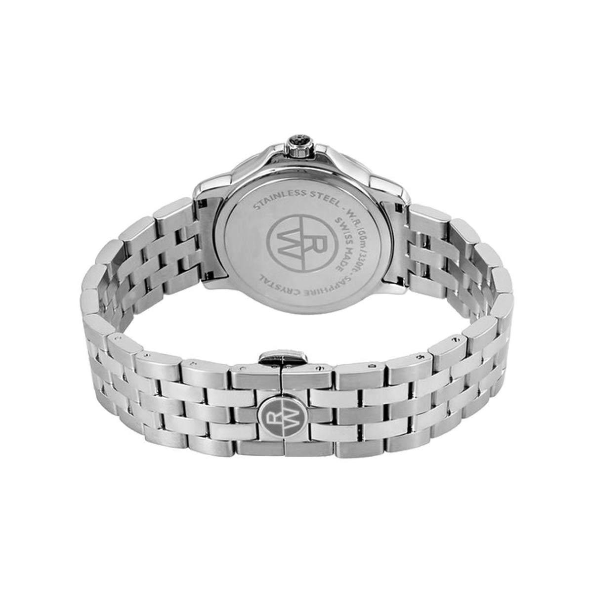 Часовник Raymond Weil 5591-ST-00659