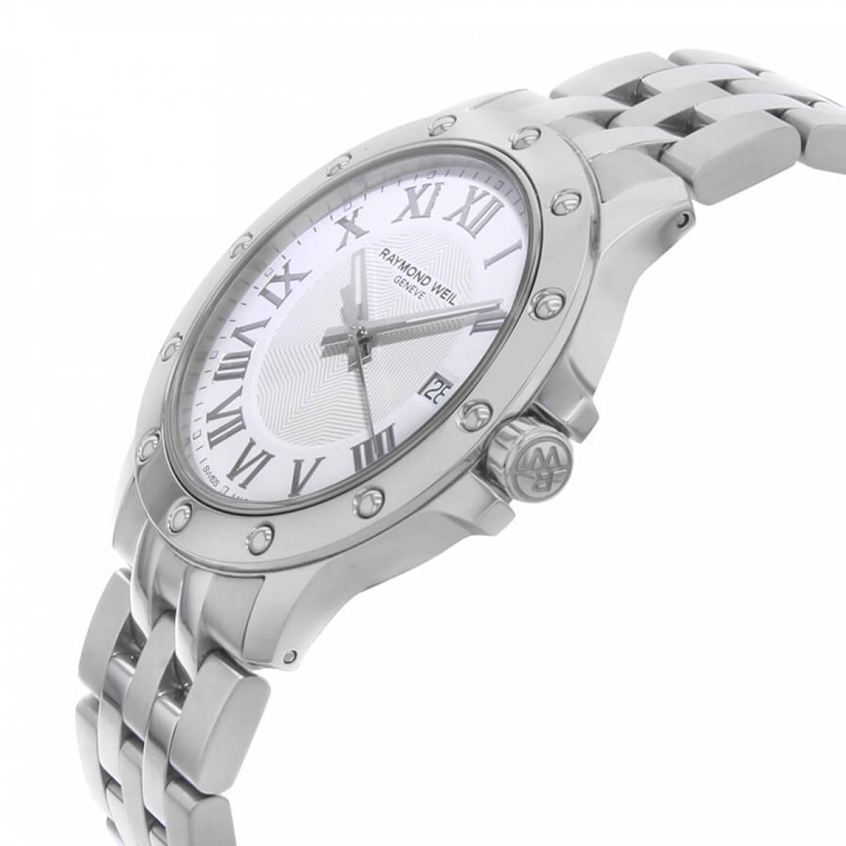 Часовник Raymond Weil 5599-ST-00308