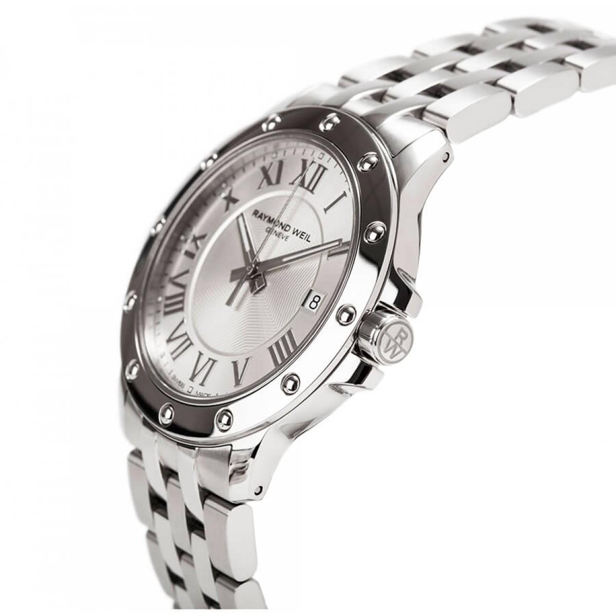 Часовник Raymond Weil 5599-ST-00658