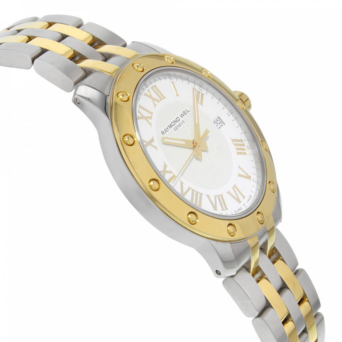 Часовник Raymond Weil 5599-STP-00308