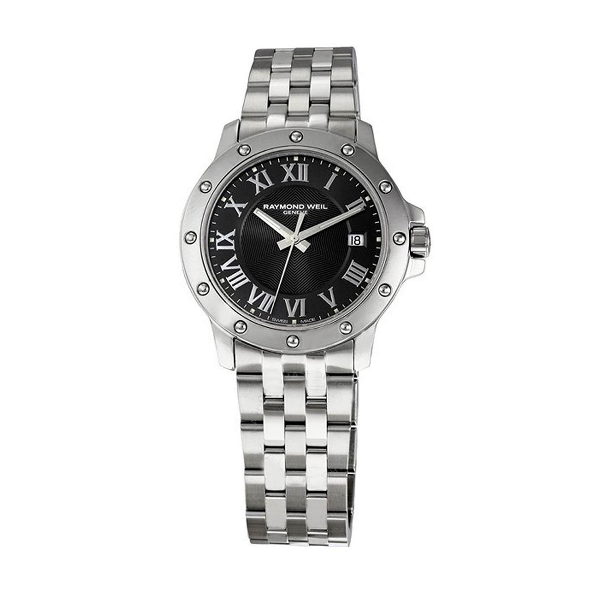 Часовник Raymond Weil 5599-ST-00608