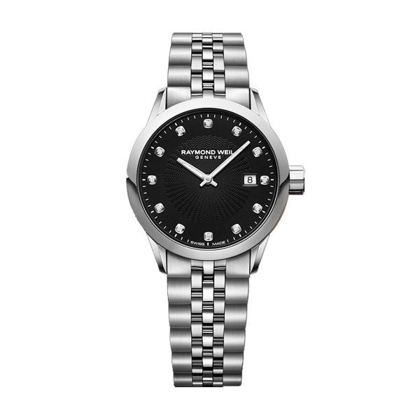 Часовник Raymond Weil 5629-ST-20081