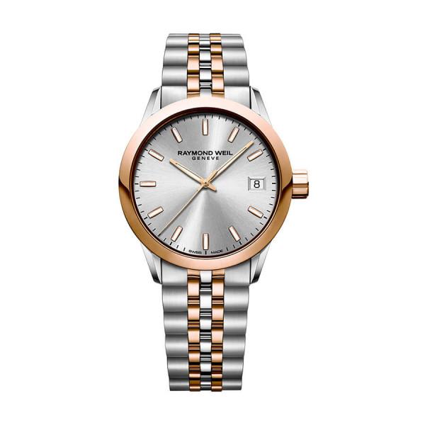 Часовник Raymond Weil 5634-SP5-65021