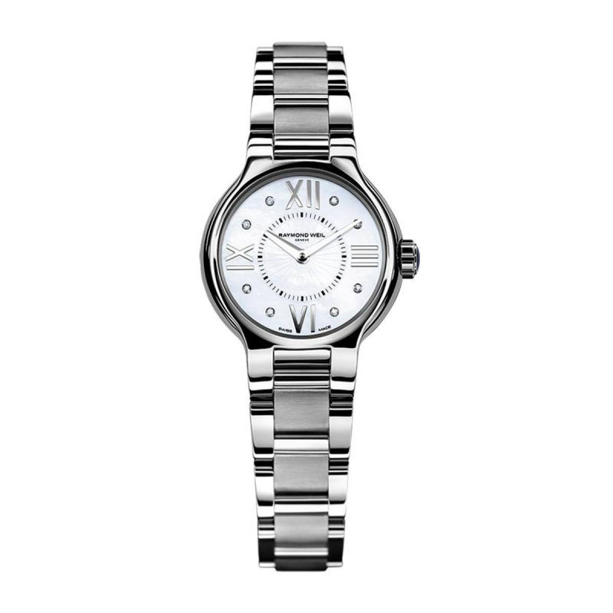 Часовник Raymond Weil 5927-ST-00995