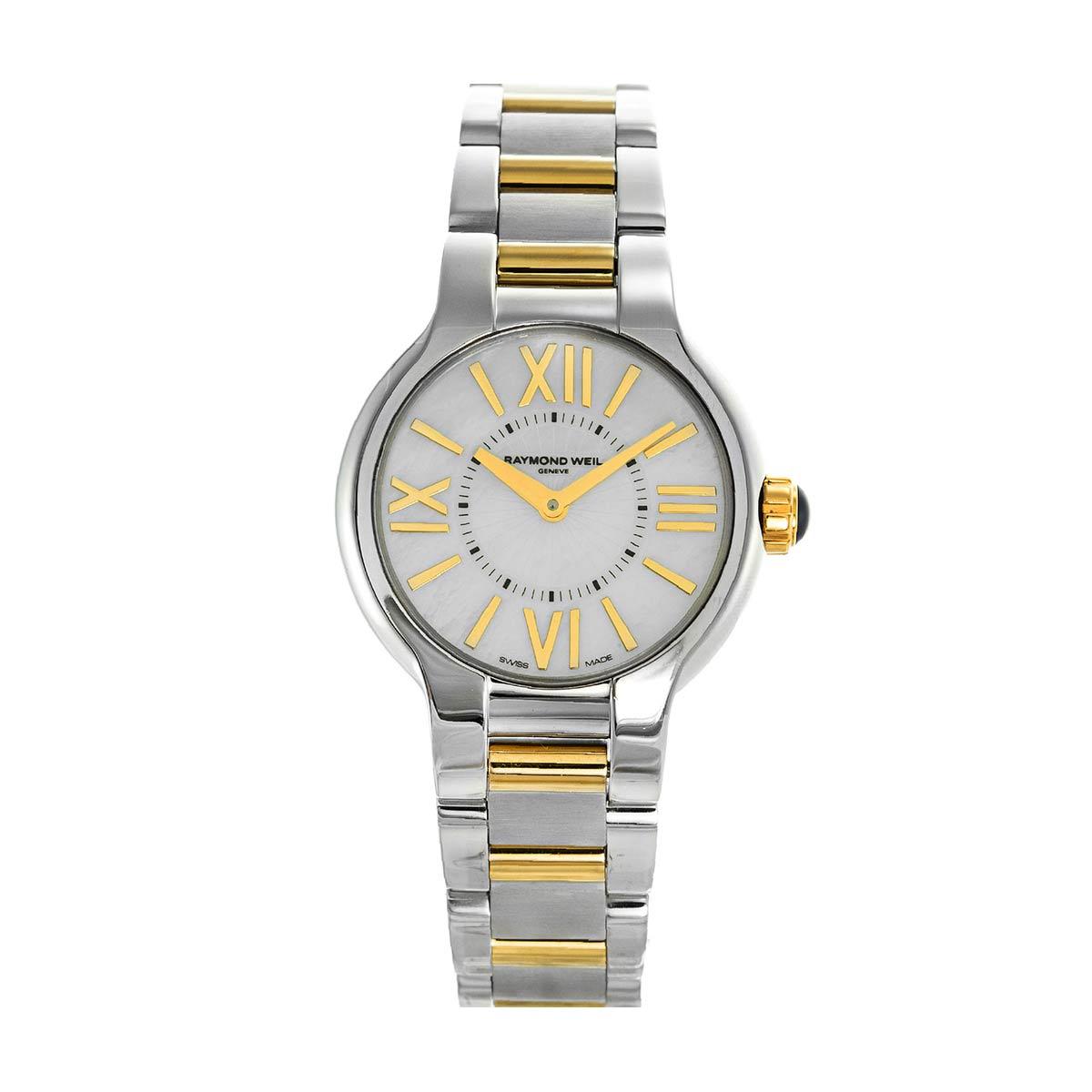 Часовник Raymond Weil 5927-STP-00907