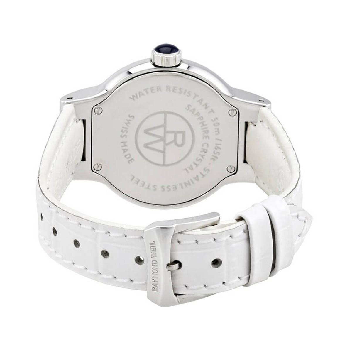 Часовник Raymond Weil 5932-STC-00907