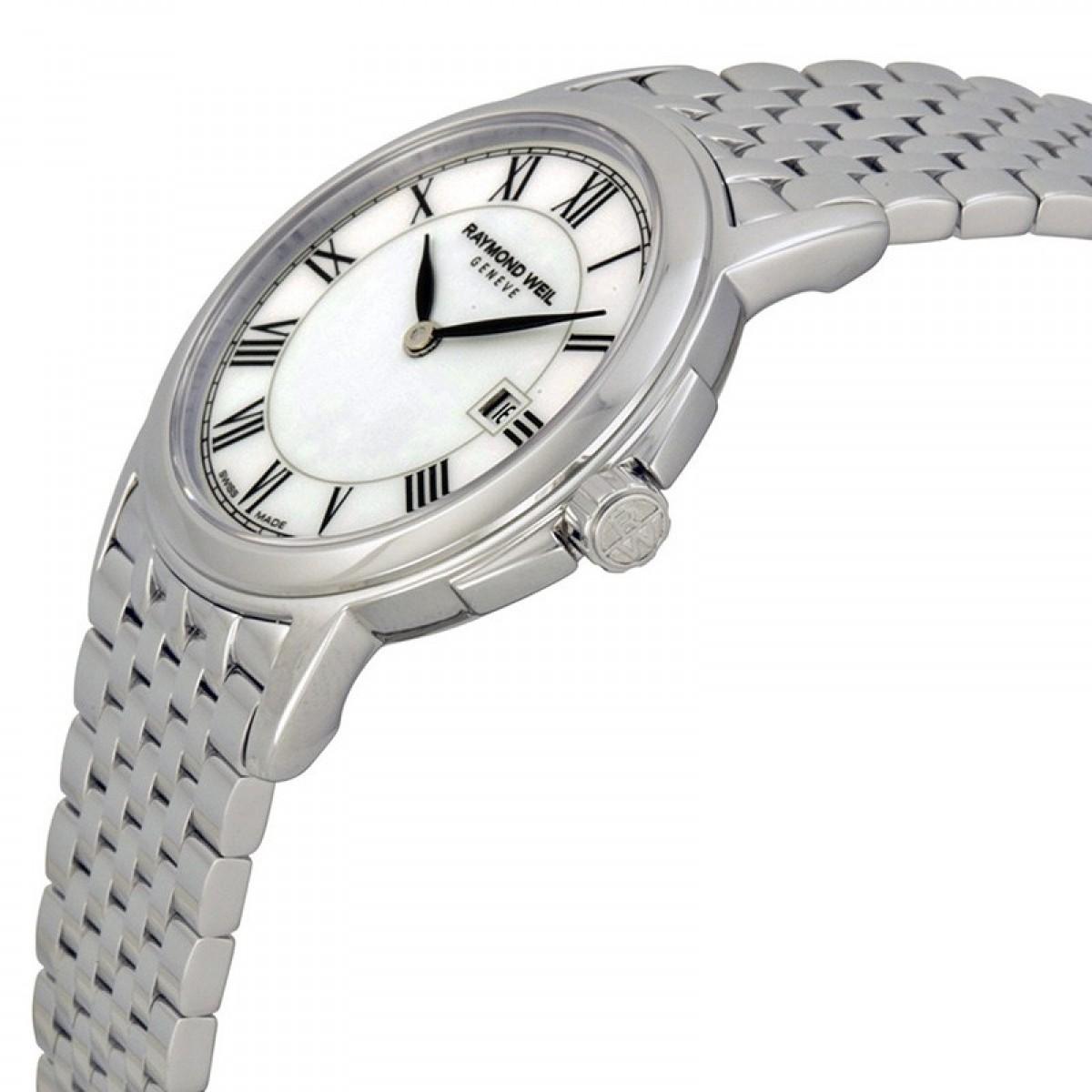 Часовник Raymond Weil 5966-ST-00970