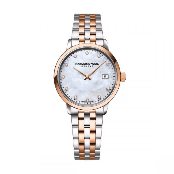 Часовник Raymond Weil 5985-SP5-20081