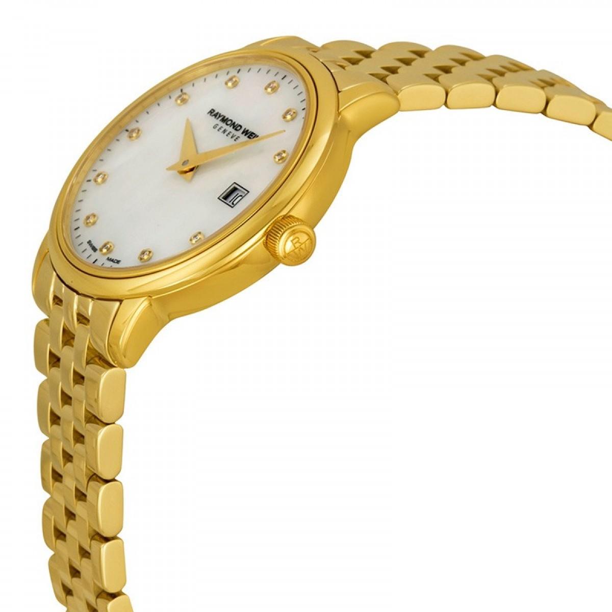 Часовник Raymond Weil 5988-P-97081