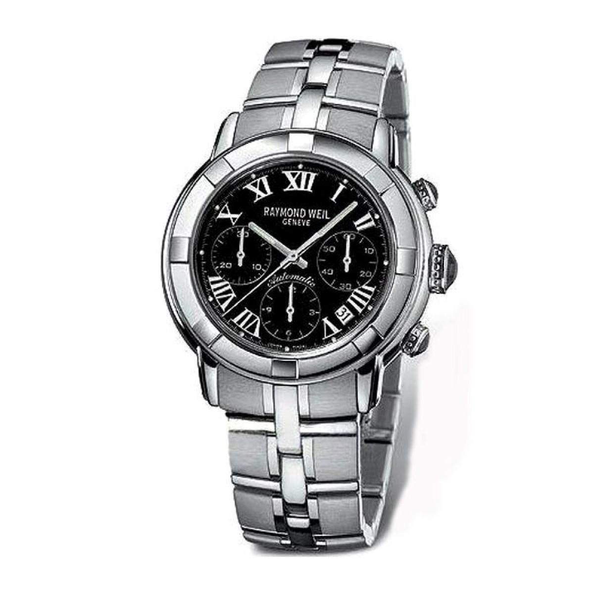 Часовник Raymond Weil 7241-ST-00208