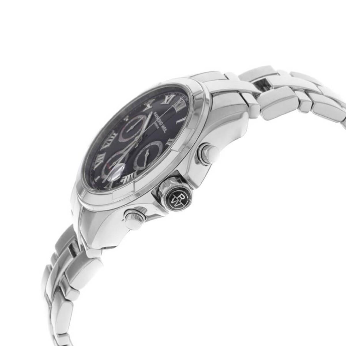 Часовник Raymond Weil 7260-ST-00208