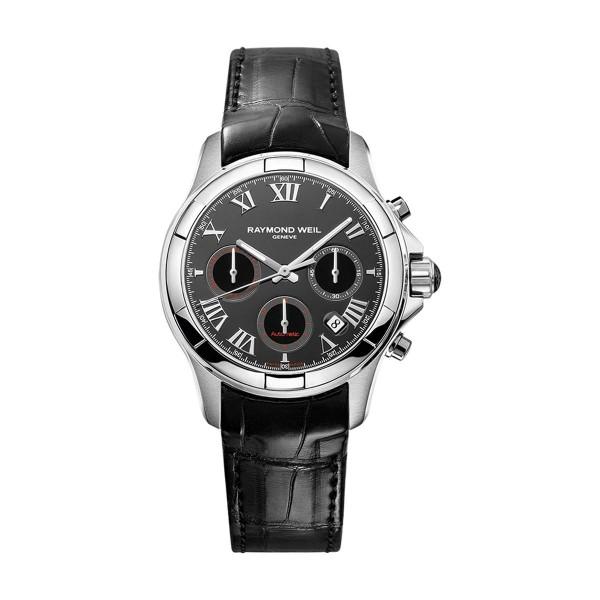 Часовник Raymond Weil 7260-STC-00208