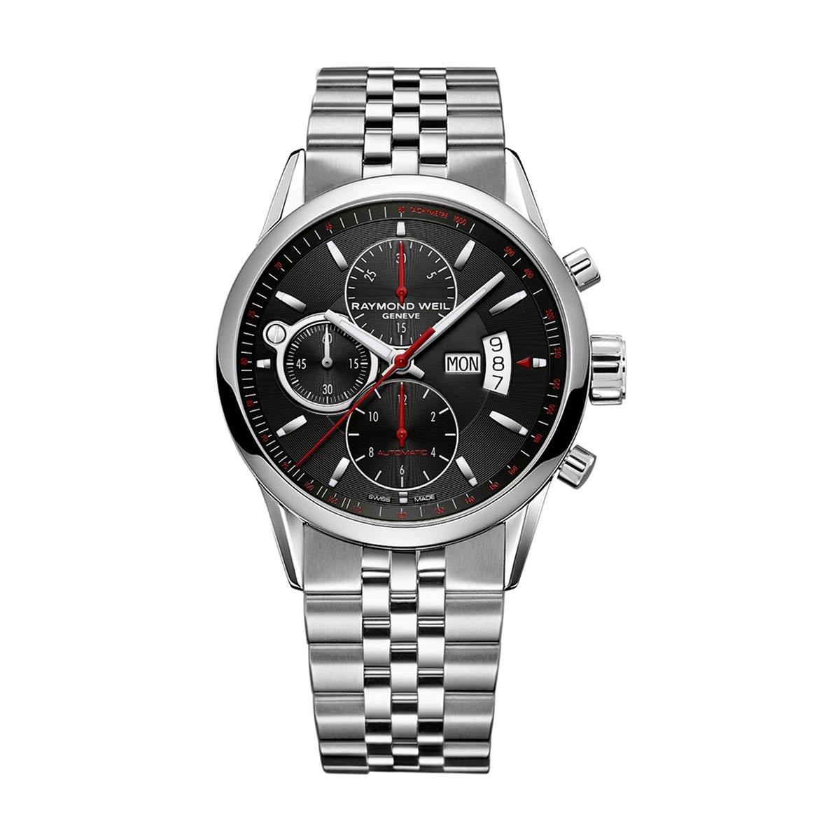 Часовник Raymond Weil 7730-ST-20041