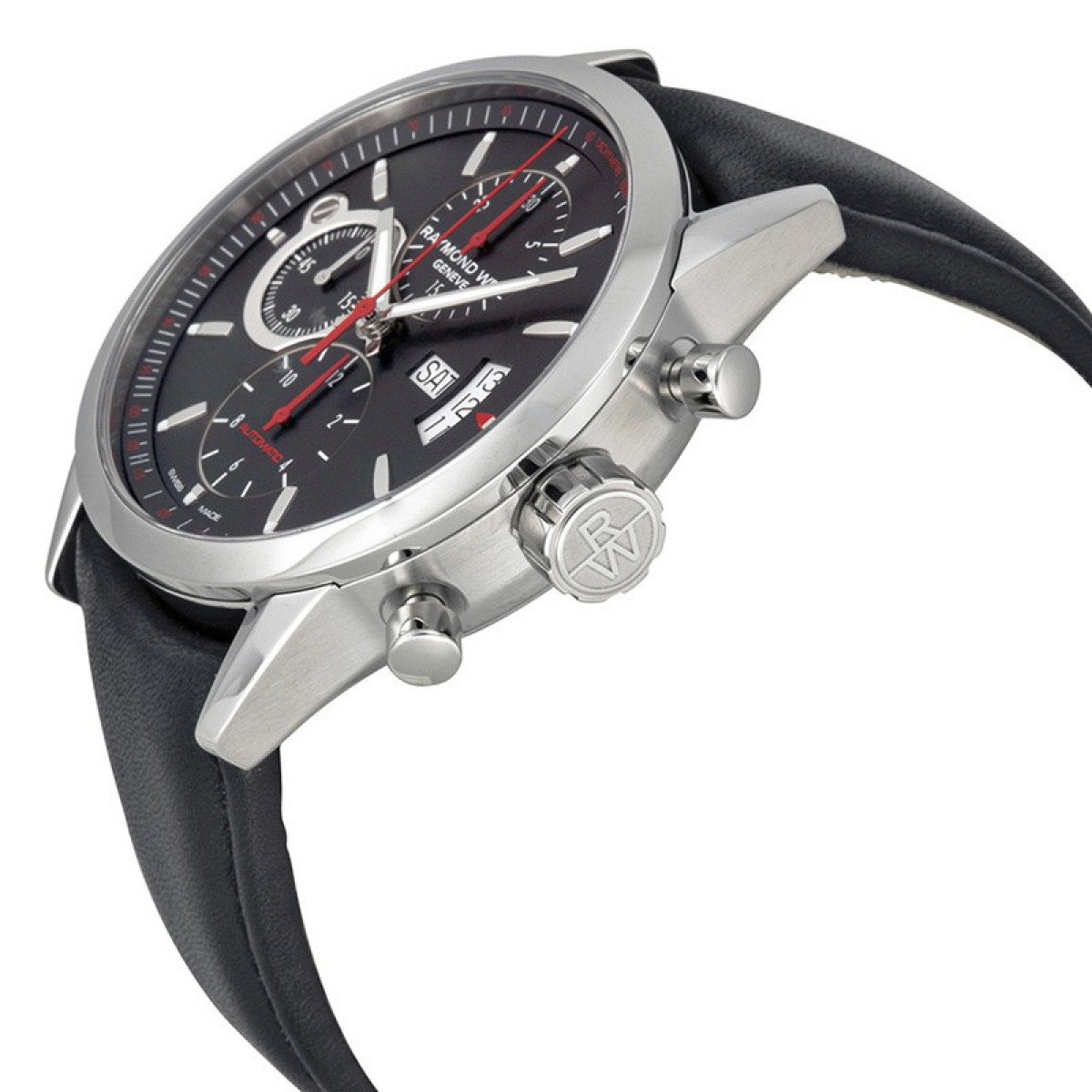 Часовник Raymond Weil 7730-STC-20041