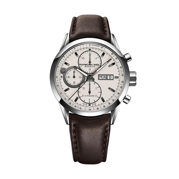 Часовник Raymond Weil 7730-STC-65112