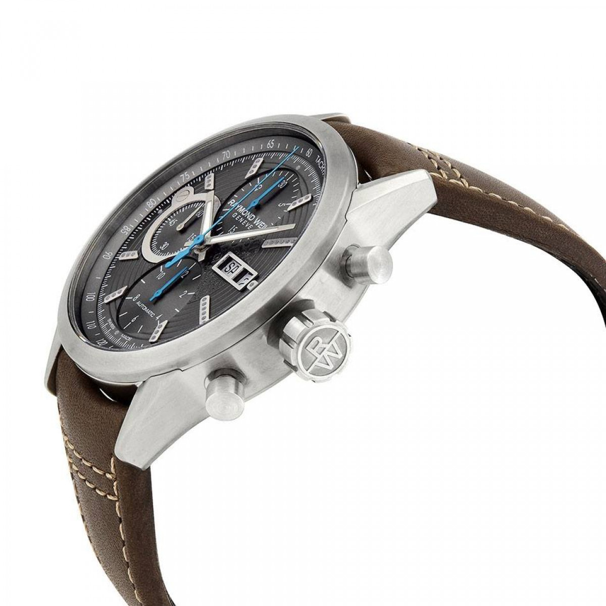 Часовник Raymond Weil 7730-STC-JHDX1