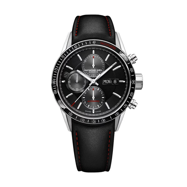 Часовник Raymond Weil 7731-SC1-20621
