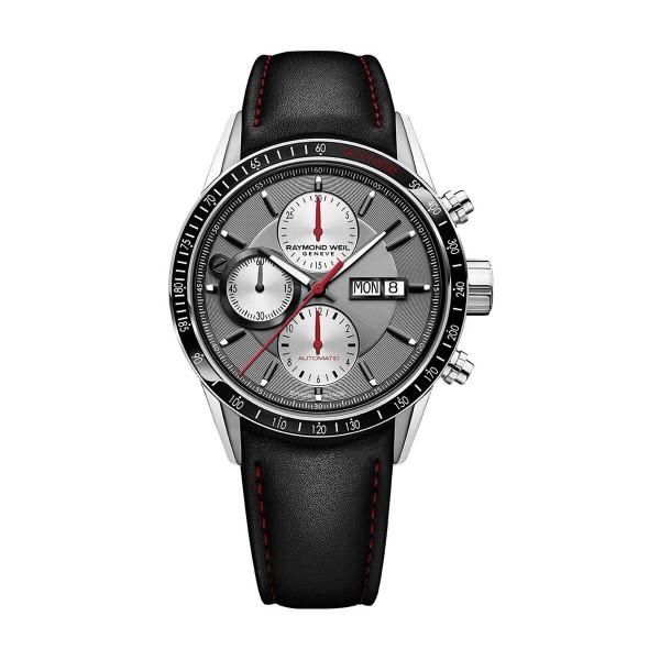 Часовник Raymond Weil 7731-SC1-65421