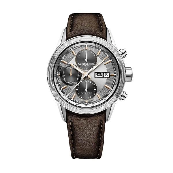 Часовник Raymond Weil 7731-SC2-65655