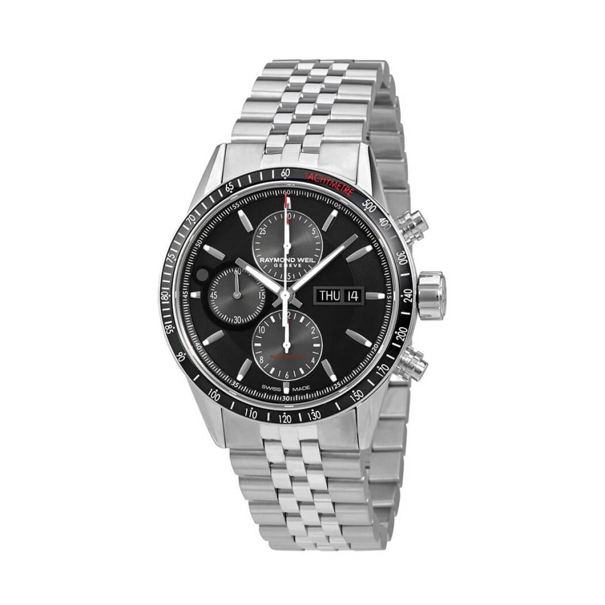 Часовник Raymond Weil 7731-ST1-20621