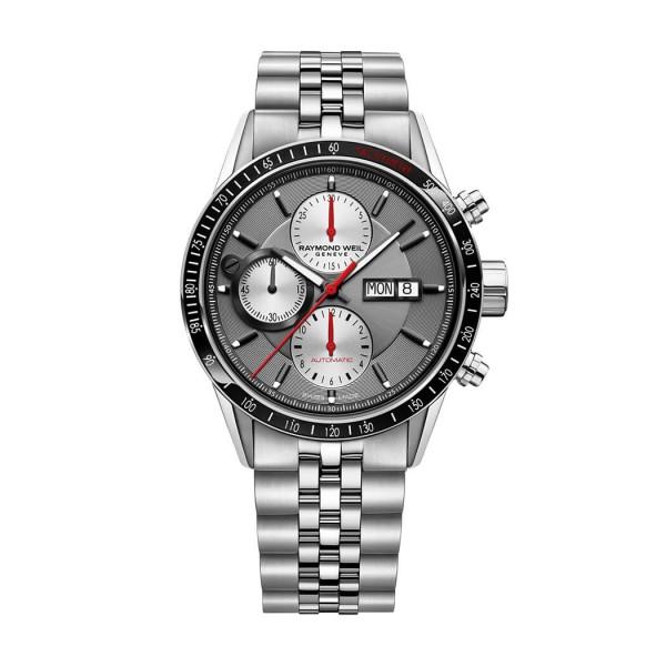 Часовник Raymond Weil 7731-ST1-65421