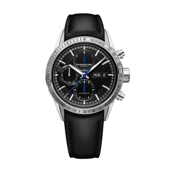 Часовник Raymond Weil 7731-STC-20021