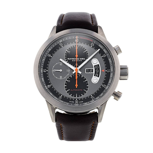 Часовник Raymond Weil 7745-TIC-05609