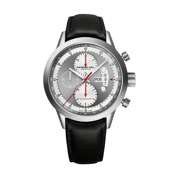 Часовник Raymond Weil 7745-TIC-05659