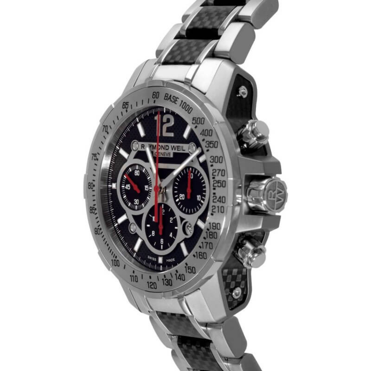 Часовник Raymond Weil 7800-TCF-05207