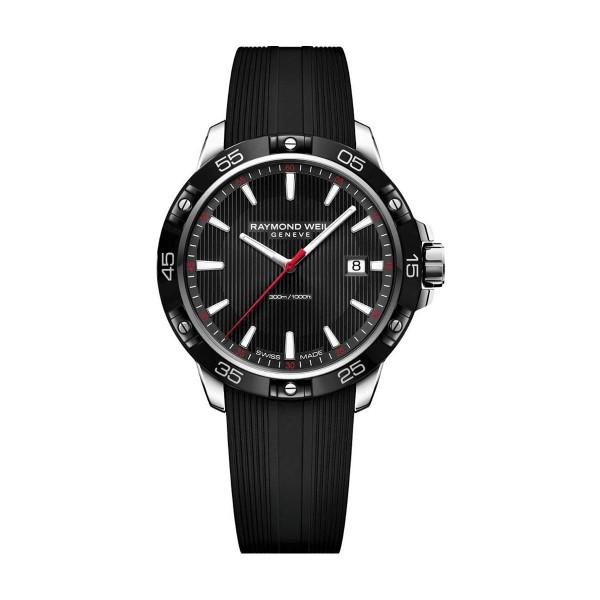 Часовник Raymond Weil 8160-SR1-20001