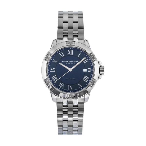Часовник Raymond Weil 8160-ST-00508