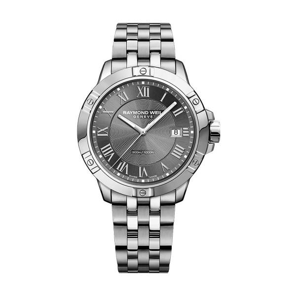 Часовник Raymond Weil 8160-ST-00608