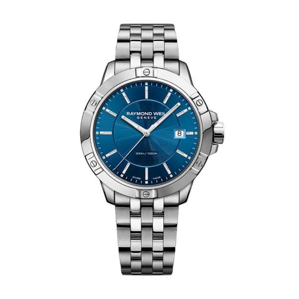 Часовник Raymond Weil 8160-ST-50011