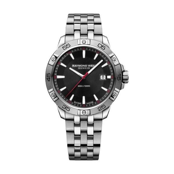 Часовник Raymond Weil 8160-ST2-20001