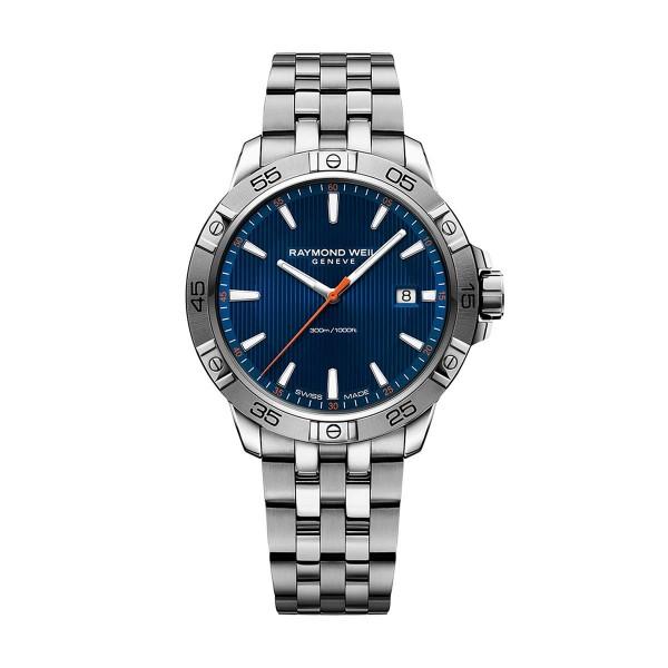 Часовник Raymond Weil 8160-ST2-50001