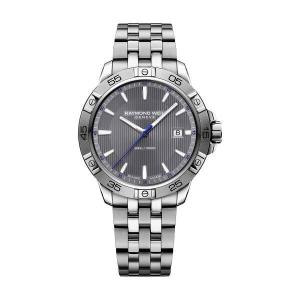 Часовник Raymond Weil 8160-ST2-60001