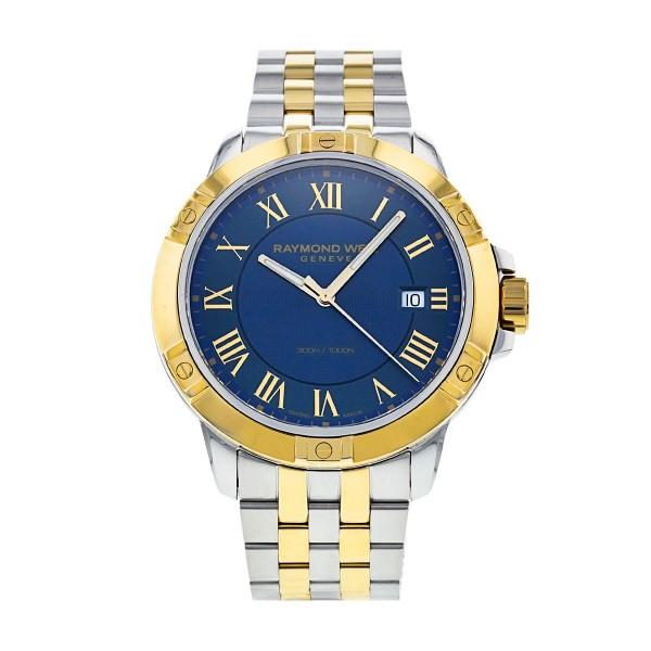 Часовник Raymond Weil 8160-STP-00508