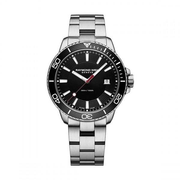 Часовник Raymond Weil 8260-ST1-20001