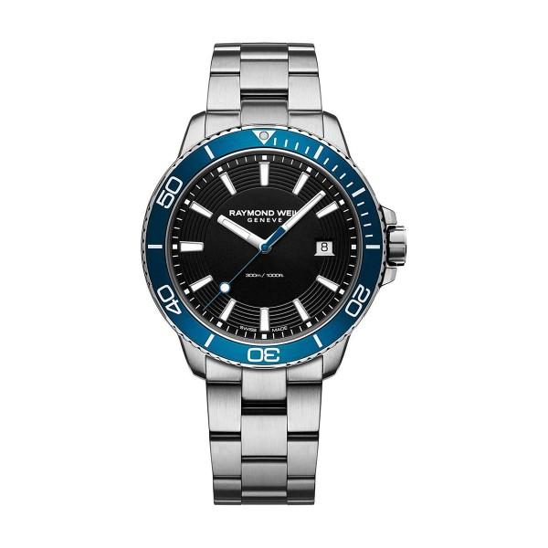 Часовник Raymond Weil 8260-ST3-20001