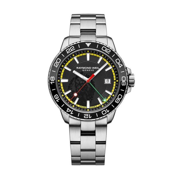 Часовник Raymond Weil 8280-ST1-BMY18