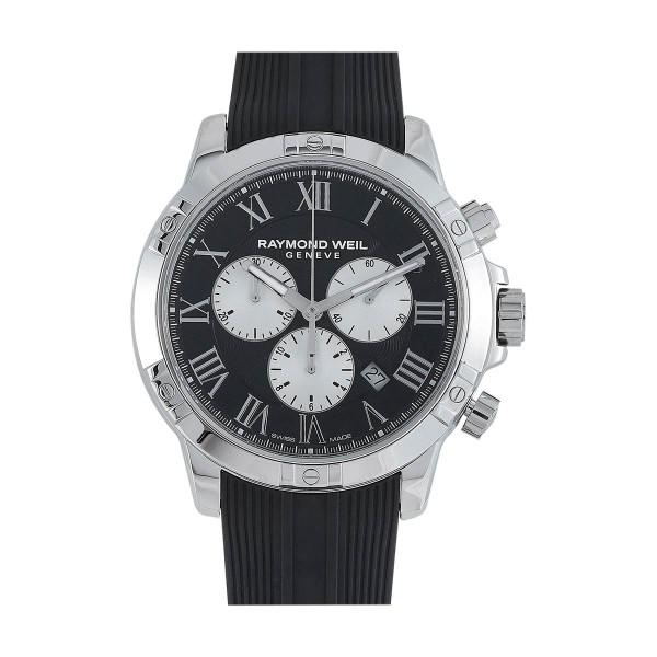 Часовник Raymond Weil 8560-SR-00206