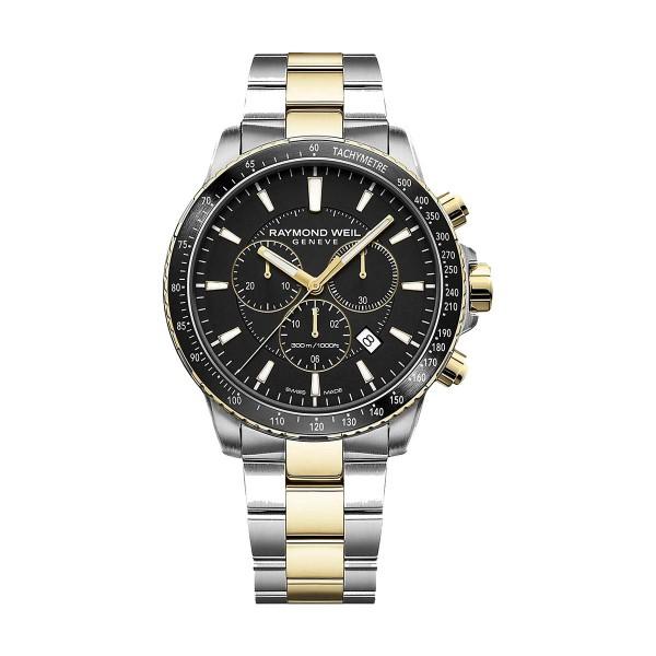 Часовник Raymond Weil 8570-SP1-20001