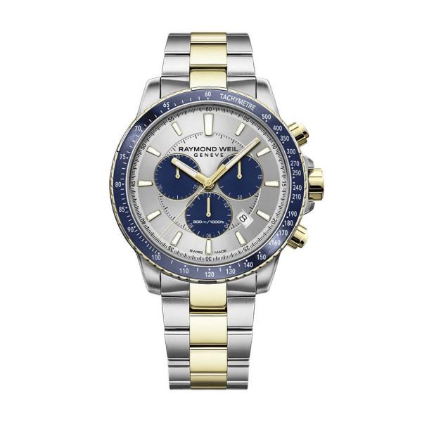 Часовник Raymond Weil 8570-SP3-65501