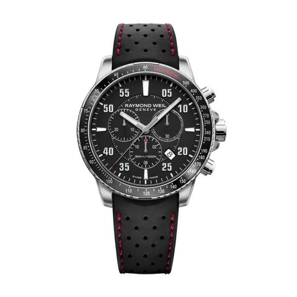 Часовник Raymond Weil 8570-SR1-05207