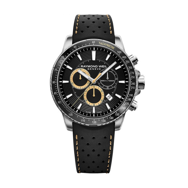 Часовник Raymond Weil 8570-SR1-20701