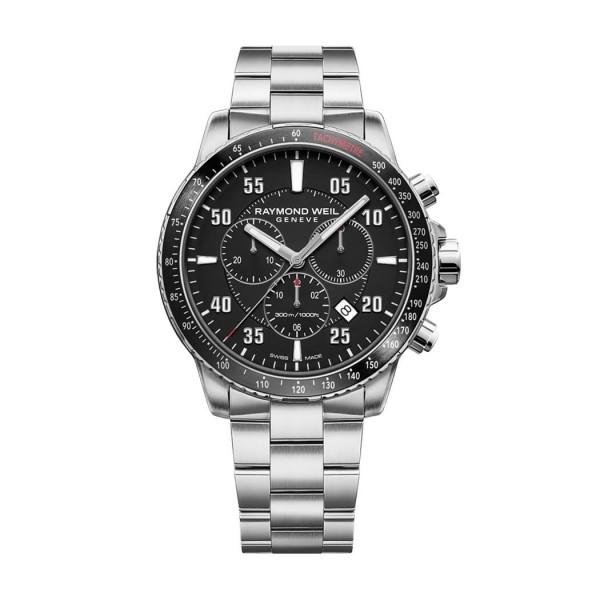 Часовник Raymond Weil 8570-ST1-05207